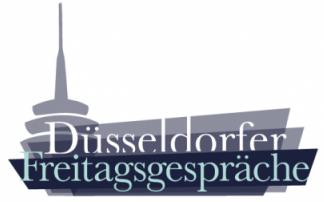 Düsseldorfer Freitagsgespräche