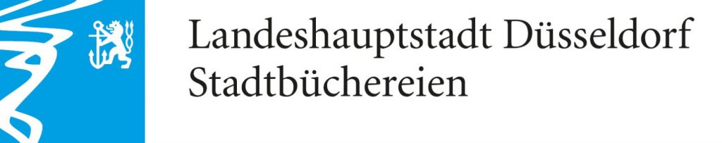 Kooperationspartner - Düsseldorfer Freitagsgespräche